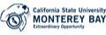 California State University, Monterey Bay